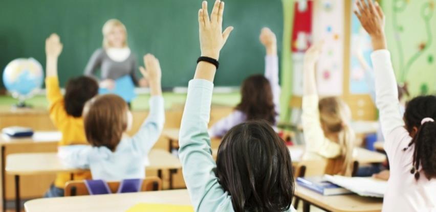 72% roditelja ističe da država treba subvencionirati troškove boravka djece u vrtićima