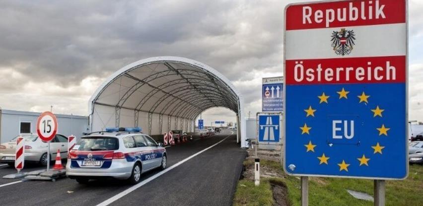 Austrija: Karantin za putnike iz Bugarske, Rumunije i Moldavije