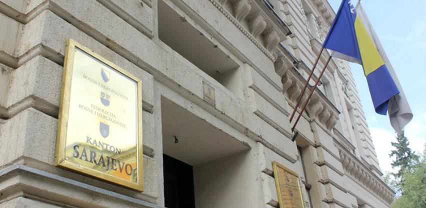 Vlada KS: Evidencija imovine Kantona prvi put dostupna javnosti