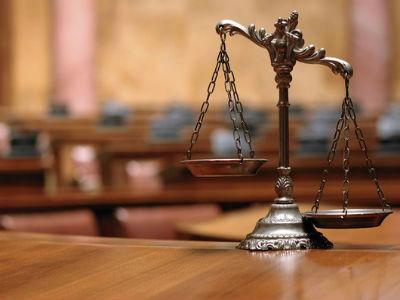 Sveučilište/Univerzitet Vitez: Pripreme za polaganje pravosudnog ispita