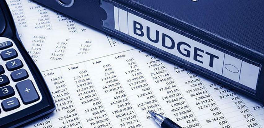 Bileća usvojila nacrt budžeta od 10.327.150 KM