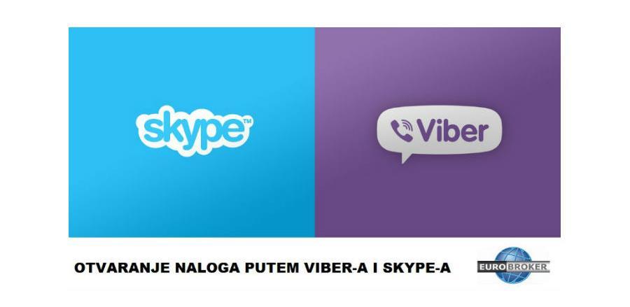 Banjalučki brokeri prvi u regionu trguju na berzi preko Viber-a i Skype-a