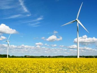 Podrška razvoju malih i srednjih preduzeća u oblasti energije