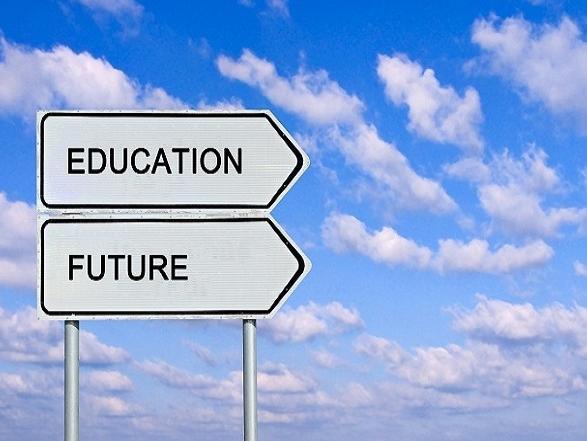 Zakon o obrazovanju odraslih će smanjiti nezaposlenost u Kantonu Sarajevo