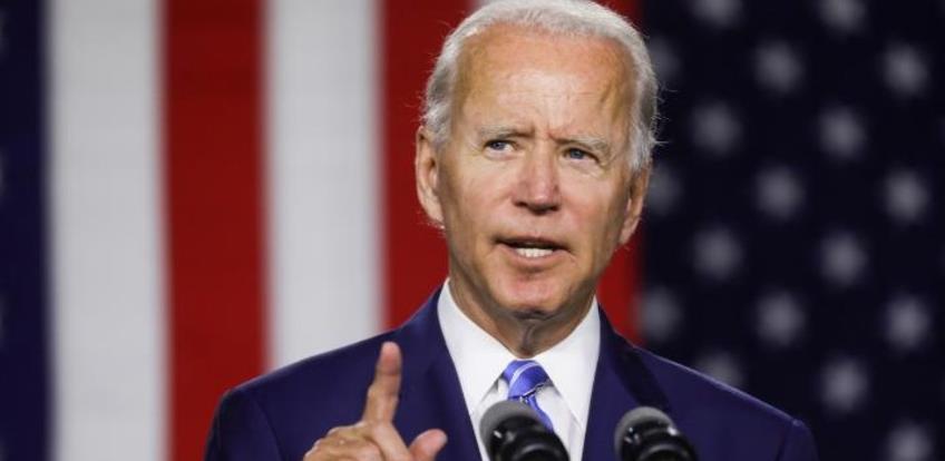 Biden traži da bogati Amerikanci i korporacije plaćaju porez, kako bi siromašni imali više
