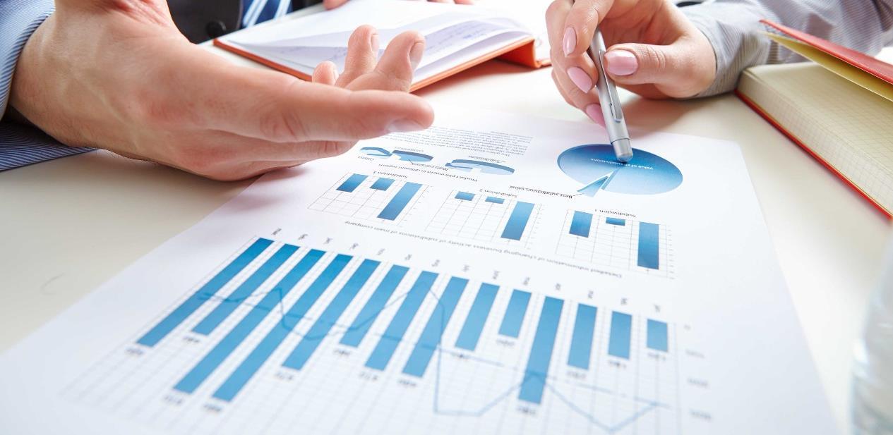 Godišnji prihod 88% preduzeća u BiH manji od 4 miliona KM