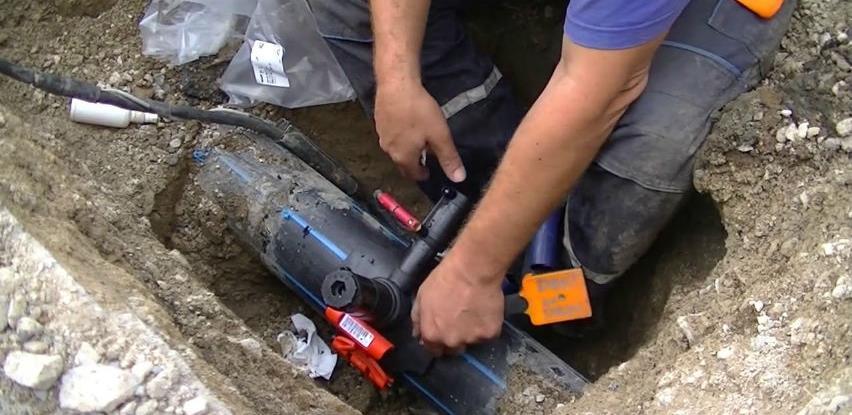 30 miliona eura za unapređenje vodosnabdijevanja u 34 općine u RS-u