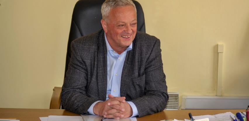 Načelnik Prozor-Rame kupuje najskuplje službeno vozilo u zadnje tri godine u BiH od 132.800 KM