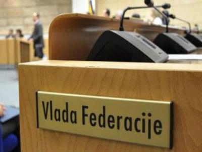 Utvrđen Prijedlog o izmjenama Zakona o posredovanju u privatnom osiguranju