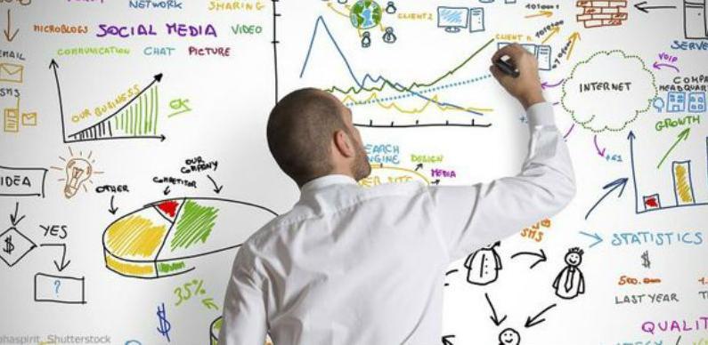 Praćenjem medija kompanije mogu značajno poboljšati svoje poslovanje