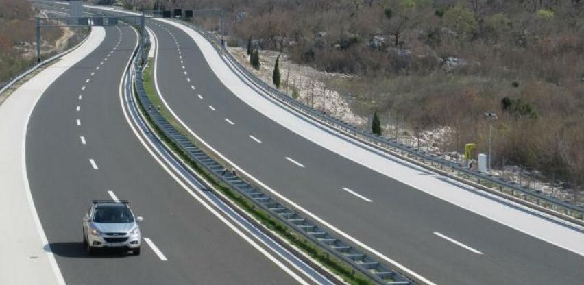 Traži se tehnička pomoć za izgradnju dionice autoceste od tunela Kvanj do Bune