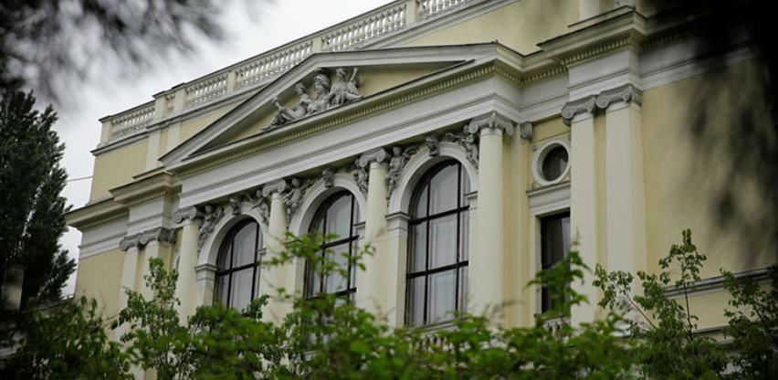 RS protiv sufinansiranja Zemaljskog muzeja iz budžeta BiH