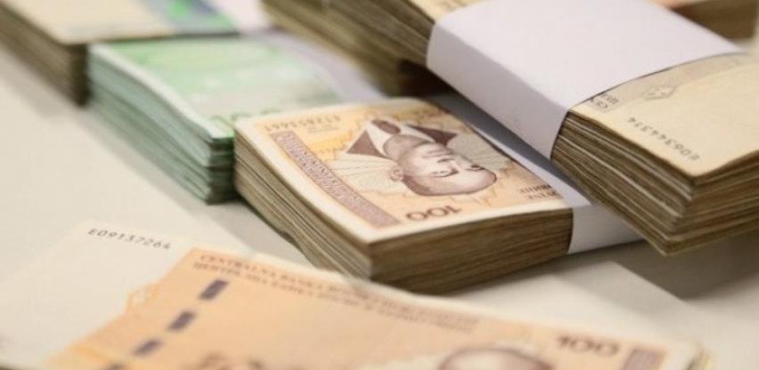 Podsticajima do povećanja plata