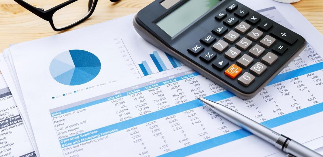 Prihodi od indirektnih poreza manji su za 369 miliona KM