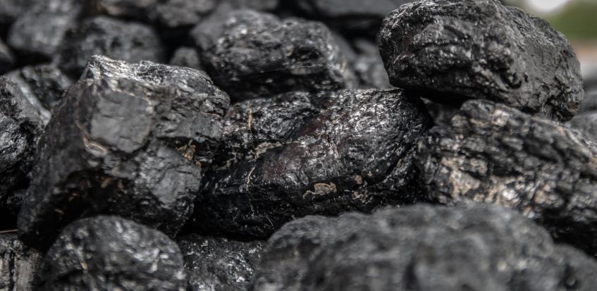 U FBiH smanjena bruto proizvodnja struje, a povećana proizvodnja mrkog uglja