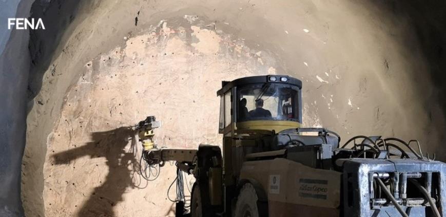 Pogledajte izgradnju na poddionici Počitelj – Zvirovići (VIDEO)