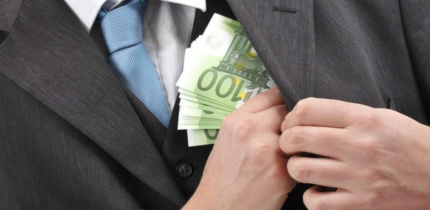 Podignuta optužnica za poreznu utaju od 31.000 KM