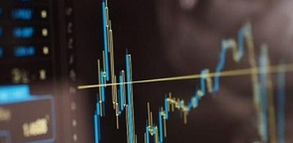 Na SASE održana aukcija obveznica, ukupan promet 49.979.586,18 KM