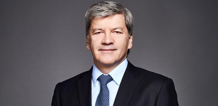 Ukupno 23 priznanja za Raiffeisen Bank International grupaciju