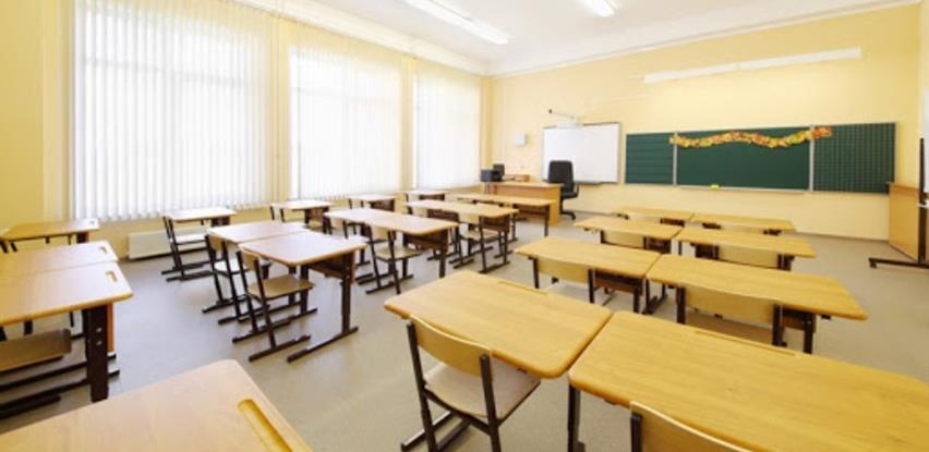 Nove upute za odvijanje nastavnog procesa u školama KS