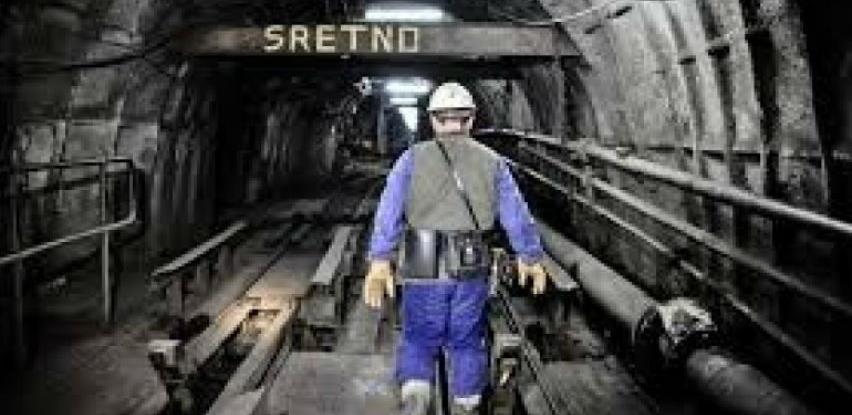 Na svečanoj sjednici povodom Dana rudara, ukazano na teške uslove rada