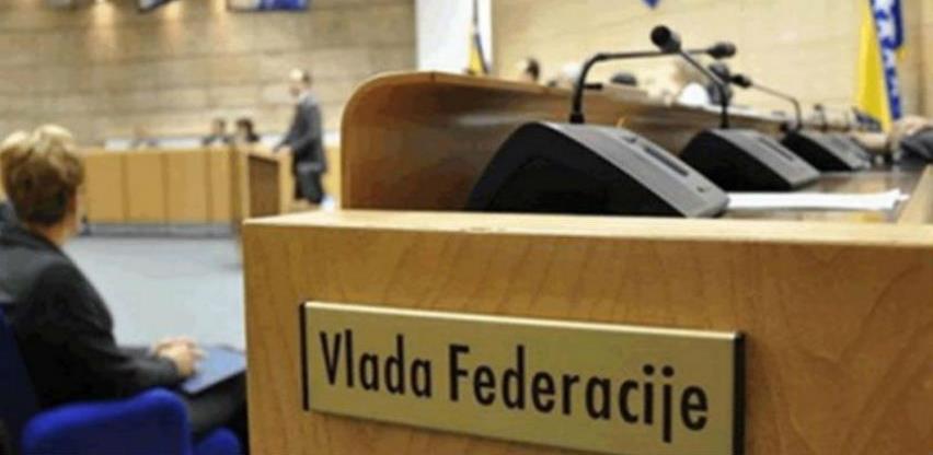 Vlada FBiH produžila rok za podnošenje zahtjeva za subvencije do 29. maja