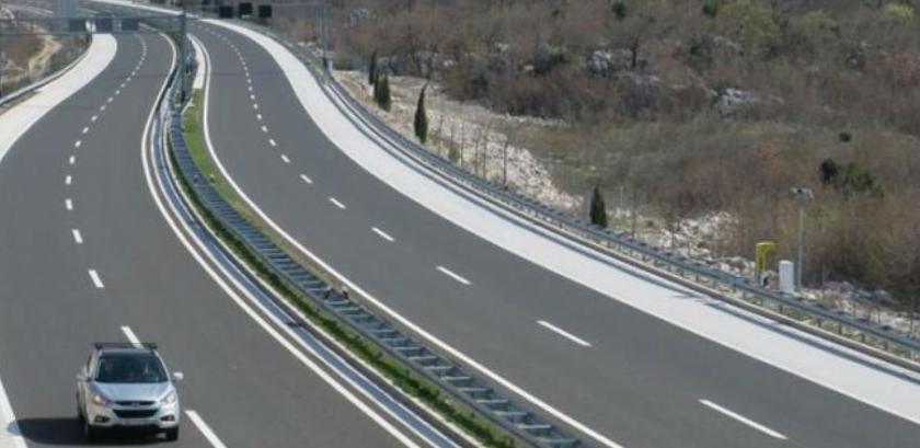 Dvije i po milijarde KM na raspolaganju za autoputeve
