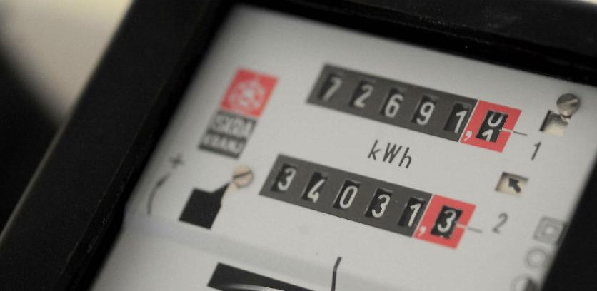 EU poručuje BiH: Ne žurite s akcizama na struju