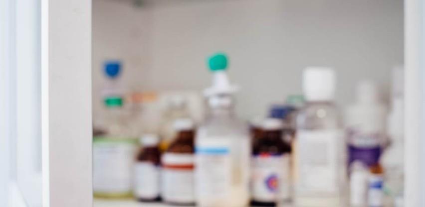 EU želi ukloniti prepreke generičkim lijekovima