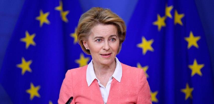 EU odgađa plan vakcinacije protiv COVID-a 19