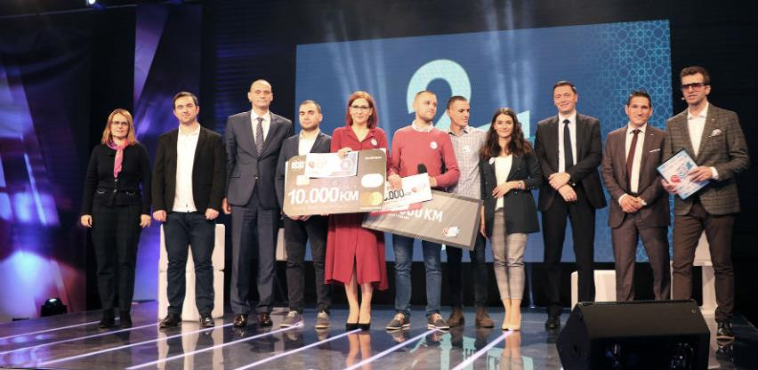 Prijavite se na SBF Start-up Challenge, uspjeti se može i u Bosni i Hercegovini
