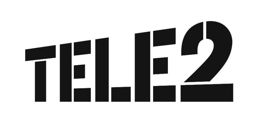 Tele2 dobio odobrenje za prodaju hrvatskog poslovanja United Grupi