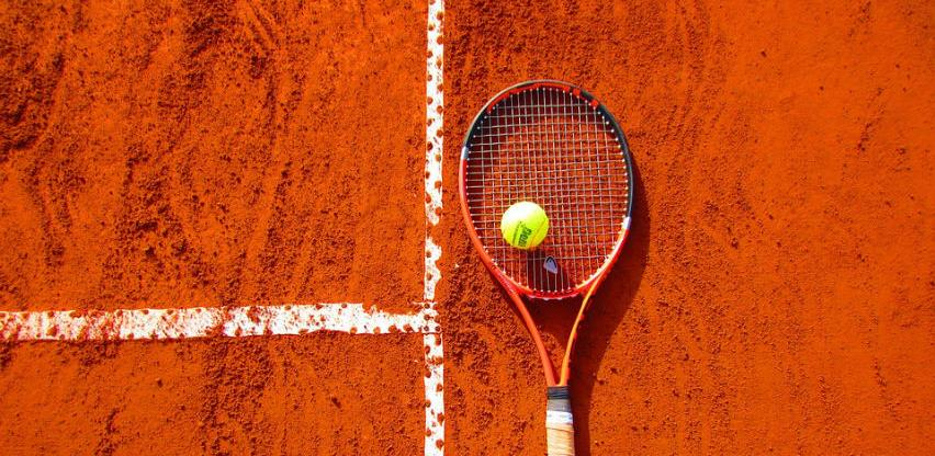 Sredstvima EU fondova: Priboj i Rudo dobijaju teniske terene