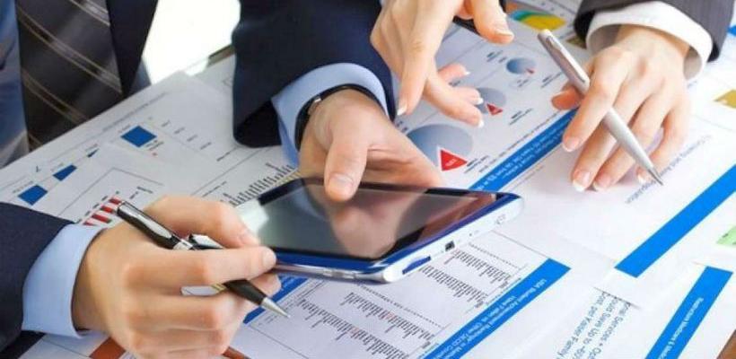 Implementacija sistema finansijskog upravljanja i kontrole - FUK