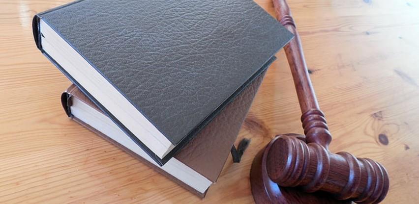 Predstavnički dom odobrio Prijedlog zakona o stečaju