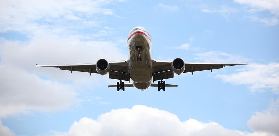 Avio-prevoznici izgubili stotinu miliona dolara