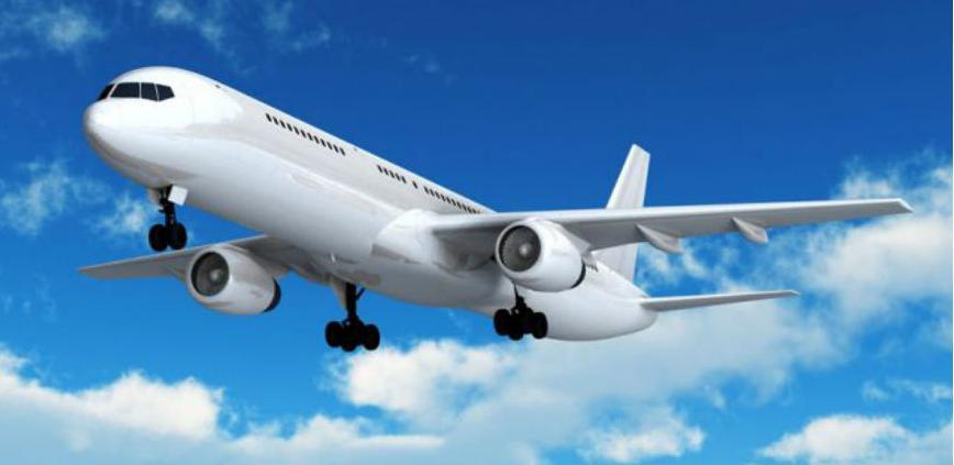 Koliko zarađuje region od poleta aviona