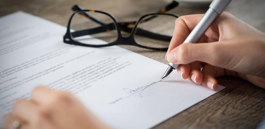 U FBiH zaključena 623 privatizacijska kupoprodajna ugovora