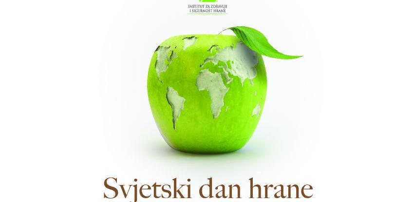 INZ - Skup posvećen zdravoj ishrani kao izazovu modernog svijeta