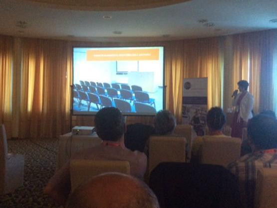GS1 Konferencija: Digitalna transformacija ključan faktor poslovanja