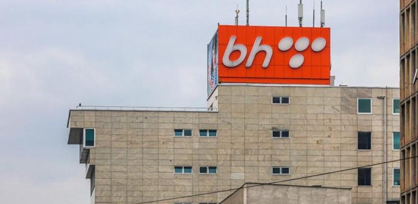 Sindikat BH Telecoma traži hitno potpisivanje granskog ugovora