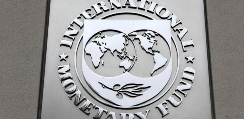 MMF: Mjere podrške ekonomijama globalno iznose 19,5 biliona dolara