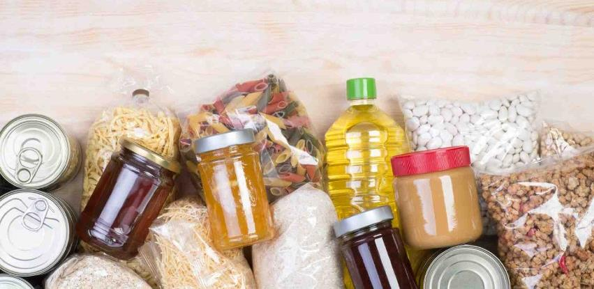 Privredni kapaciteti RS-a usmjereni na zadovoljavanje domaćeg tržišta