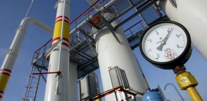 Filipović: Poskupljenje plina udar na privredu, ali i kvalitet zraka u KS