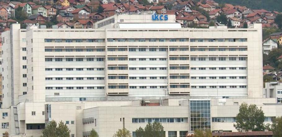 Izgradnjom Klinike za hematologiju do boljih uvjeta za pacijente