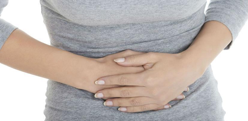 Znanstvenici kažu da imamo i drugi mozak - u trbuhu