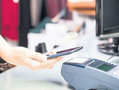 Nijemci ne žele da bude ukinuto plaćanje gotovinom