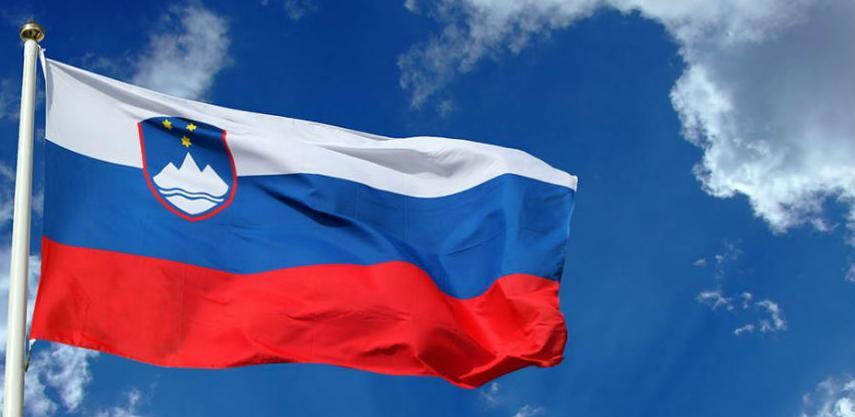Slovenska vlada pripremila zakone za implementaciju arbitraže s Hrvatskom