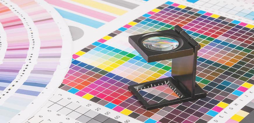 Prepuštena sama sebi: Grafička industrija treba investicije