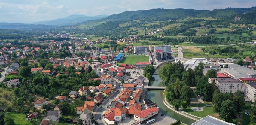 Općinski vijećnici izglasali neradnu nedjelju u Kiseljaku